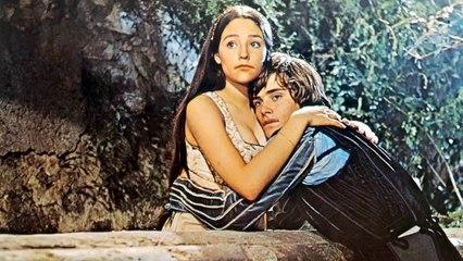 -Romeo x Giulietta-