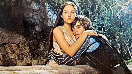 Romeo x Giulietta