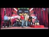 Jaane Anjaane - Tihar Idols - Jaane Anjaane