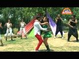 Gore Gore Gaal Tohar - New Hot Bhojpuri Video || Gore Gore Gaal Wali