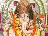 Ganpati Rakhiyo Laaj Meri   Jai Ganesha Video