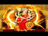 Mahishasura Mardini B | New Hindi Devotional Song | Mata Bhajan | Manorama