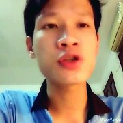 Phan Bao Jobs