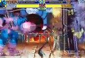 X-Men COTA - Sentinel vs Sentinel