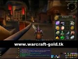 World of Warcraft Guide - Get 200 Gold/Hour - WOW Wrath of Lich King