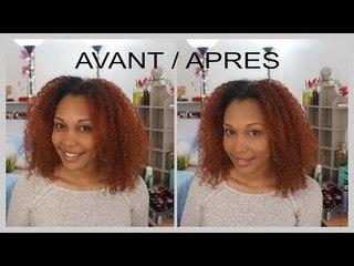 Flawless en 2 min : No makeup makeup