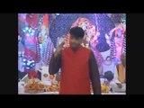 Bhawan Saja Hai Meri Maa Ka | New Top Hindi Devotional Song | Satyam Audio | Bhajan | Mata Songs