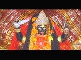 Jai Kaali Maa | Kla Junction | Bhajan | Mata Songs | New Punjabi Devotional Song |HD