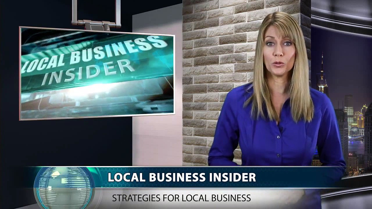 Video Marketing Steps For Palm Desert Small businesses From Local Biz Marketing TV (760) 549-14…