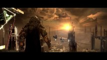 PS4 - DEUS EX MANKIND DIVIDED Trailer [E3 2015]