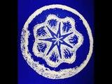 Les sceaux planétaires de Rudolf Steiner