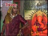 Gajanand Naav Meri | New Top Hindi Devotional Song | Teksons | Bhajan | Ganesh Ji