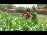 Jap Jap Mala Jap Le | Top Jainism Devotional Hindi Song | BAV