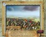 Ivan Asen II - The battle of Klokotnitsa