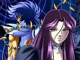 Ikki  y  Pandora  Amv  El Amor A veces Duele