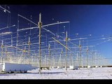 Nick Begich on The Power Hour, 3/4:  HAARP, mind control