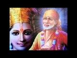 Sai Baba Shirdi Wale    Sai Baba Full Song    Shirdi wale sai baba