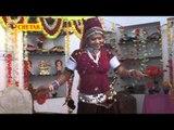 महारा लाडला बन्ना ॥  Mahhara Ladla Banna॥  Banna Pyar Ki Kasam || Shrawan Singh Rawat , Rani Rangili