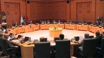 فرقاء ليبيا على وشك الاتفاق
