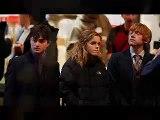Behind the Scenes: Harry Potter y Las Reliquias de la Muerte / Harry Potter and the Deathly Hallows