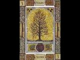 Community Song Cycle - Thirteen Trees (Celtic Chant)