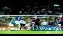 Impossible Bicycle Kick   Acrobatic Goals ● Ronaldinho ● Ibrahimovic ● Rooney       HD