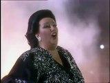 Barcelona (Live) - Freddie Mercury & Montserrat Caballé - 1988.mp4