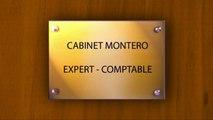 Cabinet Montero: Expert-comptable et cie : C'est qui l'expert ?  c'est moi l'expert !