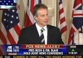 Tony Blair makes the case against terrorism