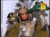 Ram Basta [Full Song] Mere Mein Mera Ram Basta