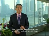Singapore National Day Message 2009 - 08 Aug 2009 HQ