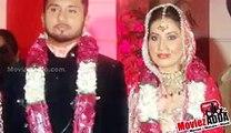 Honey Singh's Wife HATES His Singing ! - Video