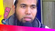 Perjalanan Hijrah Sakti - Cumicam 29 Juni 2015