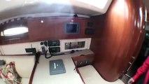 For Sale! 2007 Beneteau B49 Sailing Yacht!