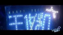 [Vietsub] [HD] [KarryKai] Shortfilm - Ràng Buộc Episode 5 (Tập cuối)