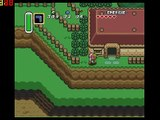 Zelda - A link to the past (SNES) / Alle Herzteile (24)