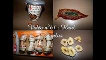 Haul# Zooplus - Friandises, croquettes, set de gamelle