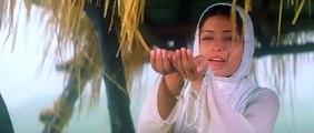 Taal Se Taal Mila - Taal - Popular Hindi Songs - Bollywood Music