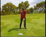 """The """"Faldo"""" Pre-Set Drill - Perfect Top of Backswing Position"""