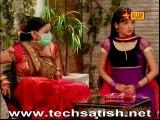 Idhu Kadhala 29-06-2015 Vijaytv Serial | Watch Vijay Tv Idhu Kadhala Serial June 29, 2015