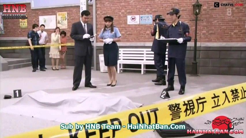 Hài Nhật Bản phần 114 Đặc điểm nhận chồng HNBTeam Vietsub | Godialy.com