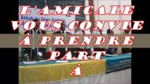 Week End Academique, Medicale et Social des Etudiants Comoriens au Sénégal le 22 et 23 Fevrier 2014