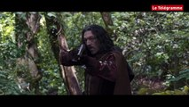 Tale of tales-Bande annonce