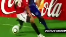 Football Skills and Ttricks Lionel Messi Cristiano Ronaldo Ronaldinho Neymar and & More Watch Footba