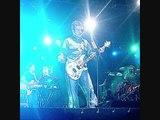 Los Prisioneros - Concepción (con Álvaro Henríquez / en vivo, México 2003)