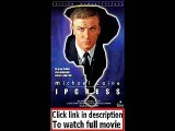 The Ipcress File (1965) Full movie