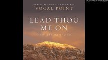 BYU Vocal Point - Lead, Kindly Light