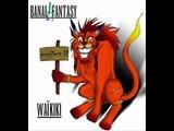 Banal Fantasy Ep 2