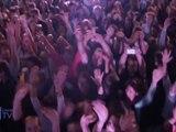 Fête de la Musique 2015