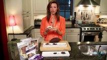 Chocolate Benefits: How to Choose Healthy Chocolate